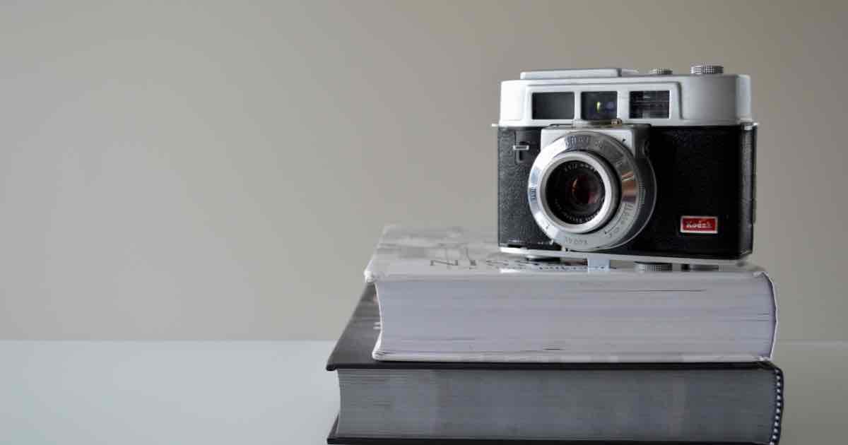 40代におすすめの写真販売の副業で趣味を生かしてガッツリ稼ぐ方法