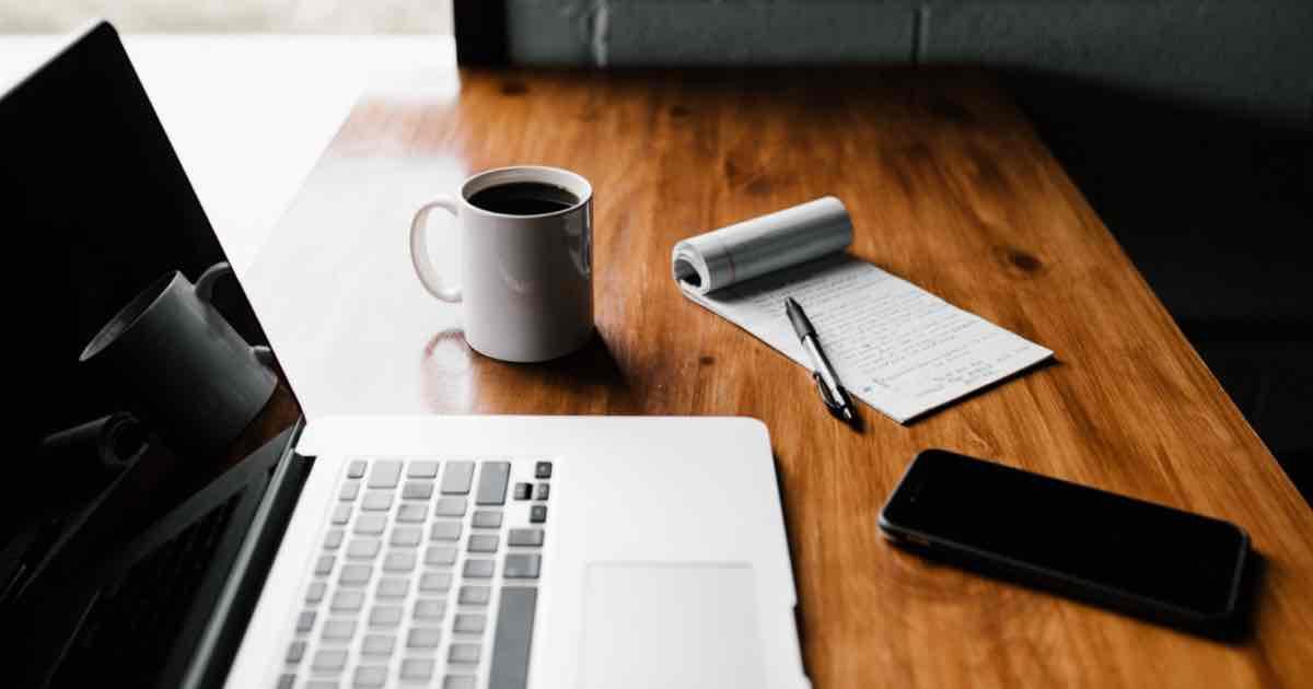 40代でブログを初めて「3ヶ月で月5万円」達成したブログの始め方を紹介!