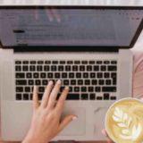 ブログを始めるには「5記事」書けばOK!【40代からでも始められるブログの始め方】